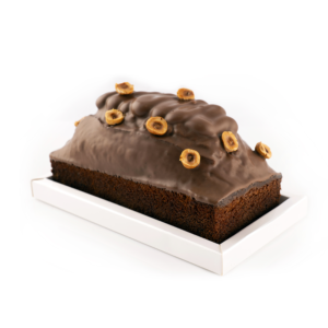 cake noisette