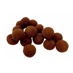 truffe noir